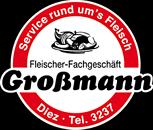 Fleischerei Axel Großmann